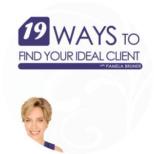 The signature system blueprint the signature system blueprint bonus 2 profitable free consultations valued at 497 malvernweather Gallery